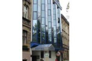 Hotel Logos Krakow