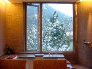 Landis Resort Yangmingshan