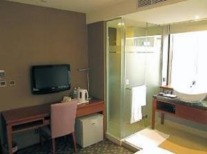 Orange Hotel-Linsen-Taipei