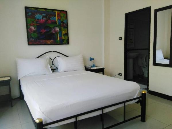 Siamhouse Pattaya