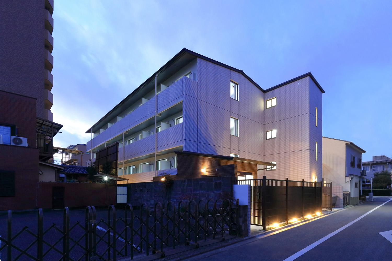 Randor Residence Kyoto Classic