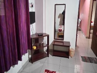 Фото отеля Sri Ambika Residency. ROOM RENT RS1200 ONLY