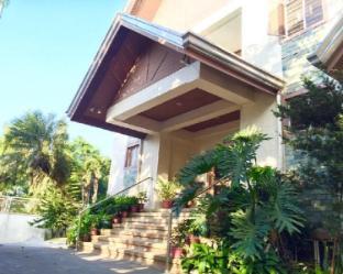 picture 1 of Casa Maria Y Martha