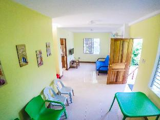 picture 1 of Mango House Apartments