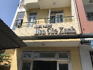 %name Hoa Cuc Xanh mini Hotel Hue