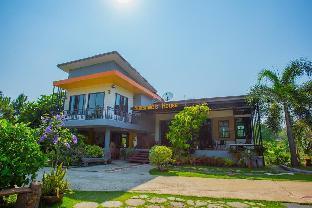 Sunsmiles House