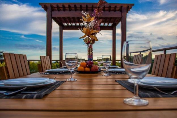 Bali Exclusive Residence