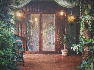 [市内中心部]一軒家(78m2)| 1ベッドルーム/1バスルーム ManaoHouse , cozy cottage in the backyard