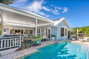 A Perfect Stay - Stanhope Byron Byron Bay New South Wales Australia