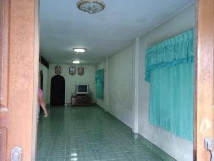 [市内中心部]一軒家(5m2)| 5ベッドルーム/1バスルーム PHAKIM)