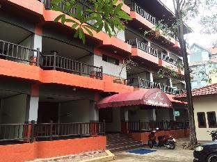 Marina House Marina House
