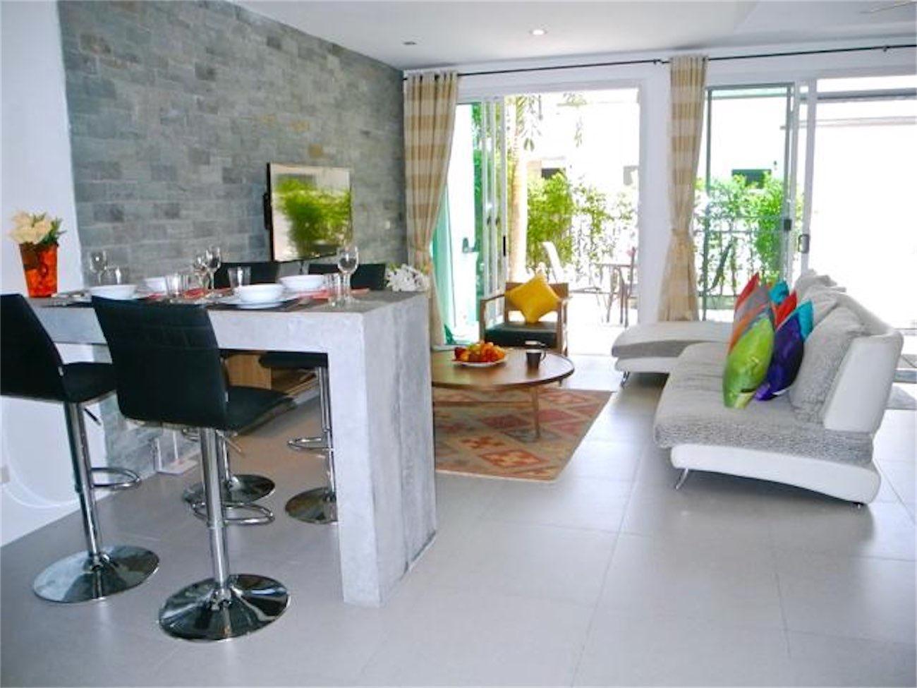 Very nice house located in beautiful Kamala Very nice house located in beautiful Kamala