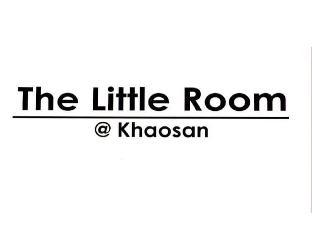 Фото отеля The Little Room