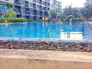 [チャアム ビーチフロント]アパートメント(45m2)| 1ベッドルーム/1バスルーム Rain~dear…Relaxing beach vacation with large pools