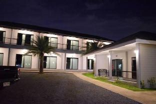 SiriNiran Resort ศิรินิรันดร์ รีสอร์ต