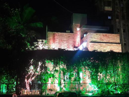 Executive Imperial Goregaon West Mumbai