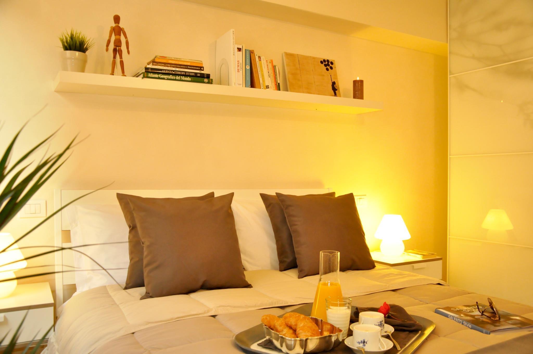 Appartamento Fiera By Holiplanet