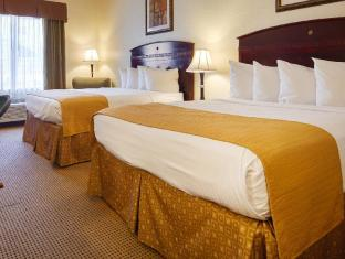 Фото отеля Best Western Palace Inn and Suites
