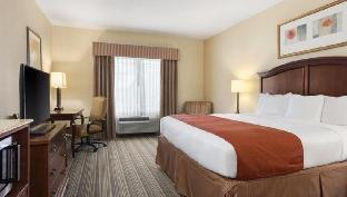 Фото отеля Country Inn & Suites Columbia