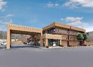 Country Hearth Inn & Suites Gainesville Gainesville (GA)