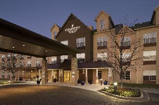 Country Inn & Suites by Radisson, Aiken, SC Aiken (SC) South Carolina United States