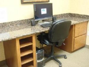 Apie Country Inn & Suites By Carlson Tyler South TX (Country Inn & Suites By Carlson Tyler South TX)