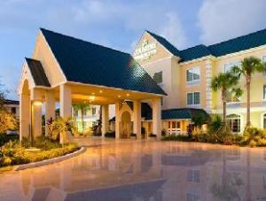 Country Inn & Suites By Carlson - Vero Beach