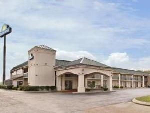 Days Inn Clarksville North