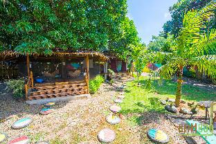 picture 1 of Bamboo Hostel Palawan