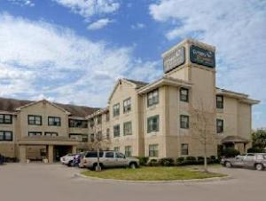 Extended Stay America - Houston I-10 West CityCentre