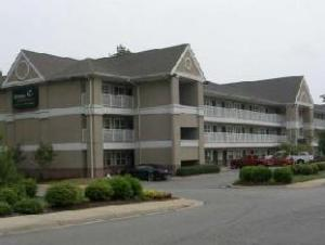 Extended Stay America - Newport News