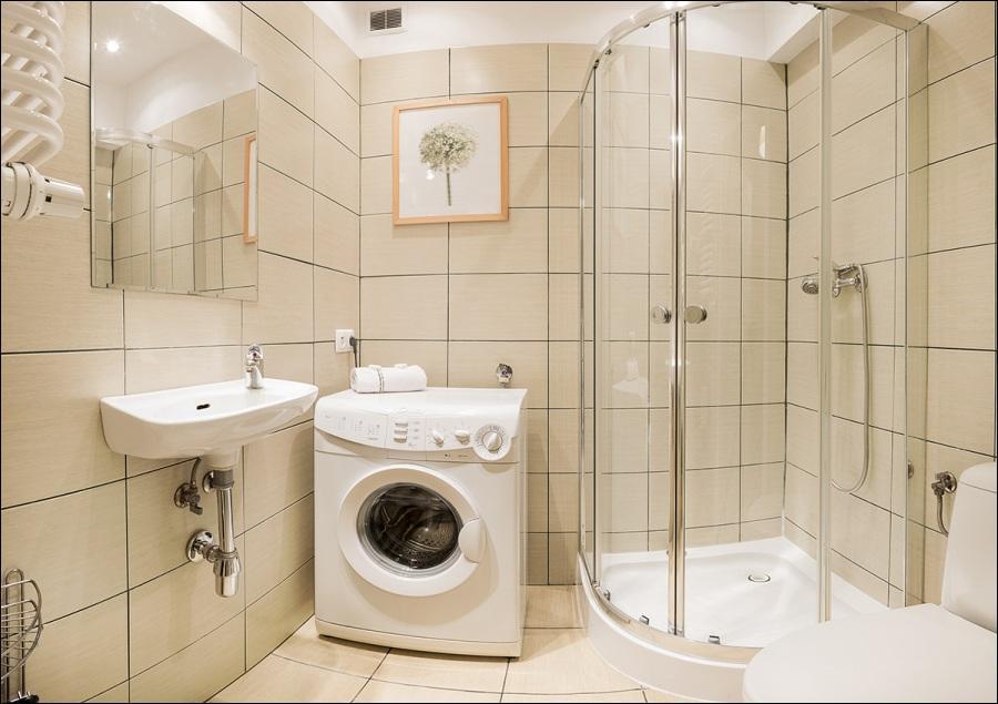 P&O Apartments Miodowa