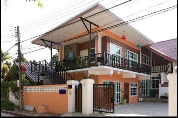 Welcome Homestay Chiangmai Chiang Mai