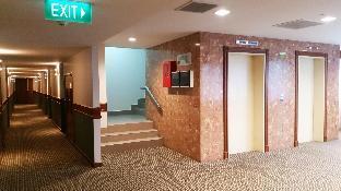 Abdul Razak Hotel Apartment