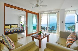 Batangas Suite at Karuna Boracay