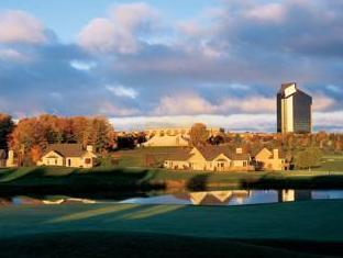 Grand Traverse Resort and Spa Acme (MI)  United States