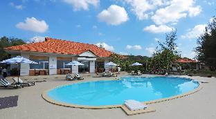 Sky Star Beach Resort Phan Thiết