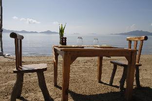 picture 5 of Ursula Beach Club