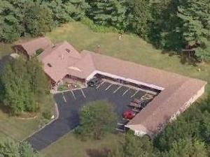 Hill  Brook Motel