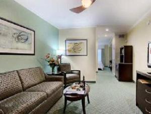 Informazioni per Hilton Garden Inn Tyler (Hilton Garden Inn Tyler )