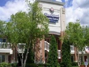 Homestead Wash DC Reston Hotel