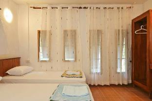 カオソック ホームステイ リゾート Khaosok Homestay Resort