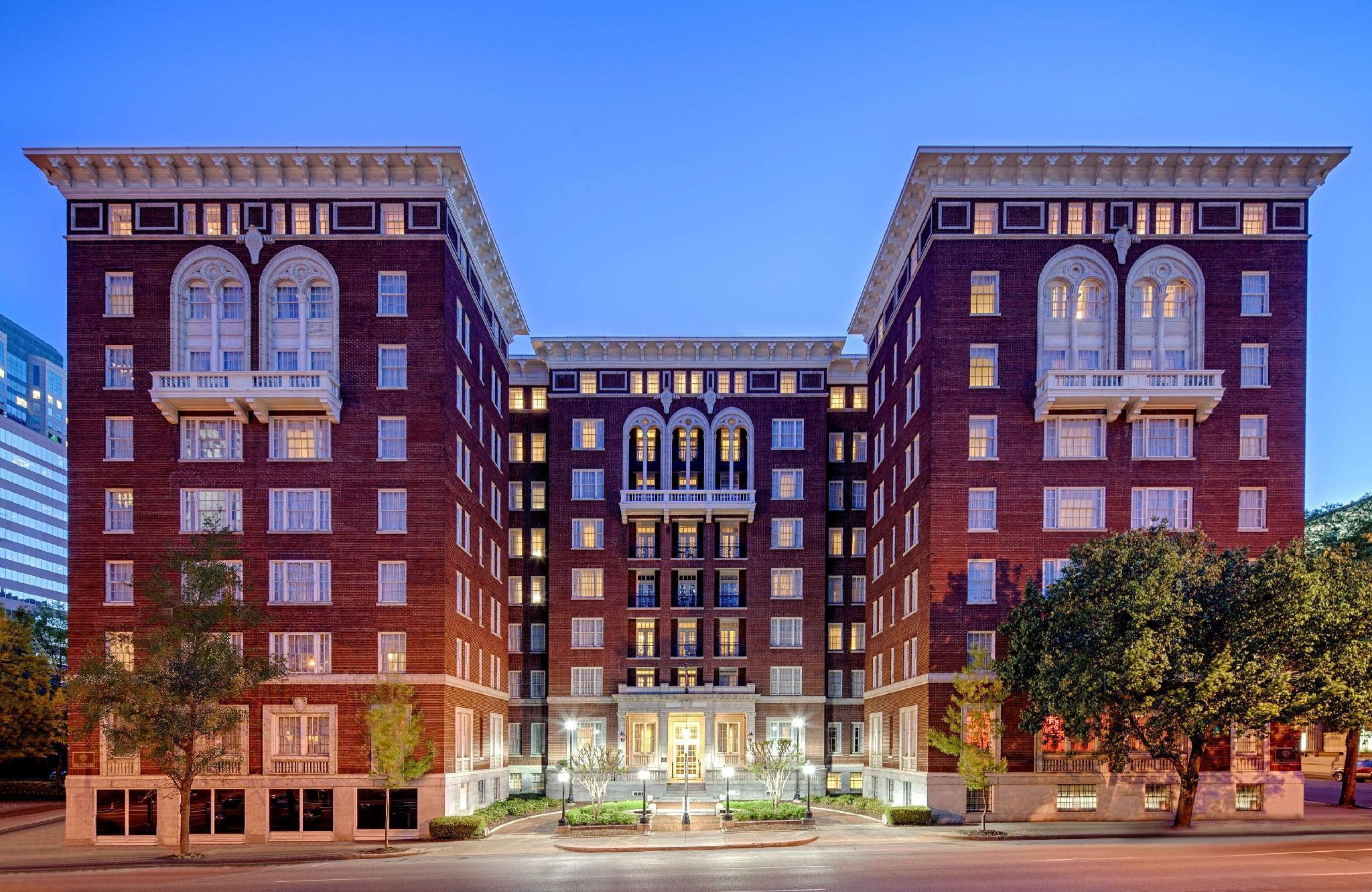 Hampton Inn And Suites Birmingham Downtown Tutwiler