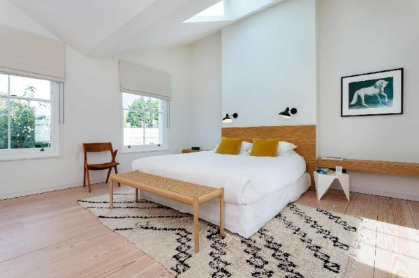 Veeve - Canonbury Charm London