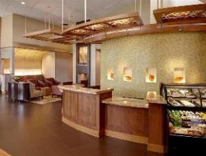 Hyatt Place Lexington Hotel
