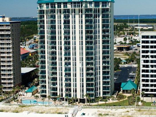 Jade East Condominiums