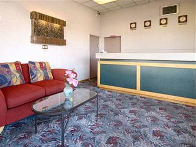 Yakima Valley Inn