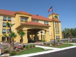 La Quinta IS Panama City Beach Hotel