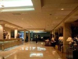 Lancaster Host Resort and Conference Center