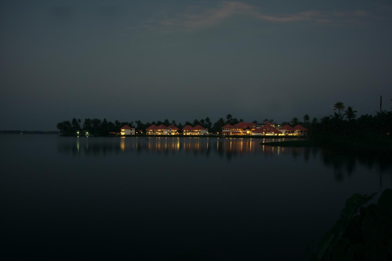 Price Paloma Backwater Resorts